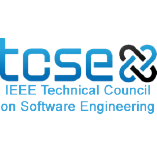 Technical Council on Software Engineering